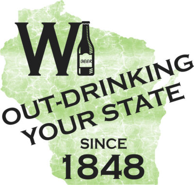 put drinking your state since distressed
