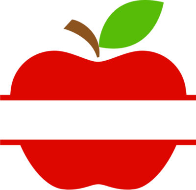 Apple monogram 03